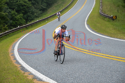 Mt_Cheaha_State_Park_Al_Cycling_Aug 24, 2013__011