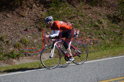 Mt _Cheaha_State_Park_Al_Cycling_9am-11am_4212013_012
