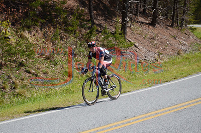 Mt _Cheaha_State_Park_Al_Cycling_9am-11am_4212013_006
