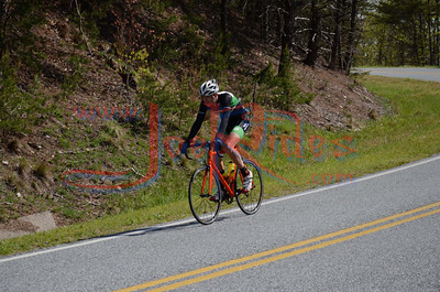 Mt _Cheaha_State_Park_Al_Cycling_9am-11am_4212013_015