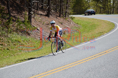 Mt _Cheaha_State_Park_Al_Cycling_9am-11am_4212013_004