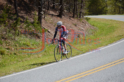 Mt _Cheaha_State_Park_Al_Cycling_9am-11am_4212013_002