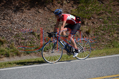 Mt _Cheaha_State_Park_Al_Cycling_9am-11am_4212013_010