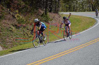 Mt _Cheaha_State_Park_Al_Cycling_9am-11am_4212013_023