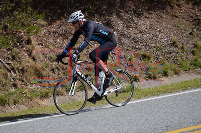 Mt _Cheaha_State_Park_Al_Cycling_9am-11am_4212013_021