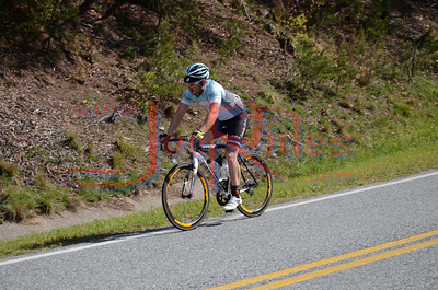 Mt _Cheaha_State_Park_Al_Cycling_9am-11am_4212013_019