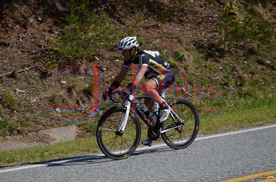 Mt _Cheaha_State_Park_Al_Cycling_9am-11am_4212013_014