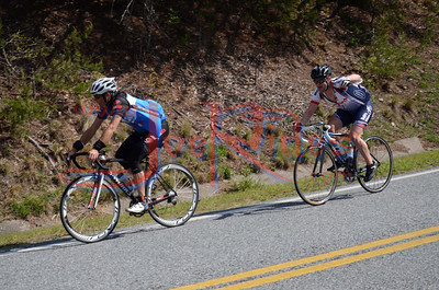 Mt _Cheaha_State_Park_Al_Cycling_9am-11am_4212013_024