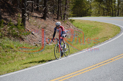 Mt _Cheaha_State_Park_Al_Cycling_9am-11am_4212013_001