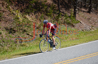 Mt _Cheaha_State_Park_Al_Cycling_9am-11am_4212013_009