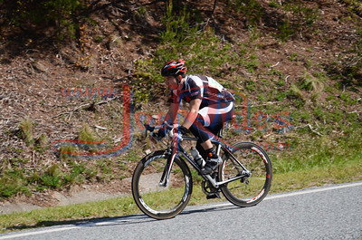 Mt _Cheaha_State_Park_Al_Cycling_9am-11am_4212013_007