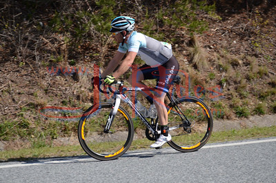Mt _Cheaha_State_Park_Al_Cycling_9am-11am_4212013_020