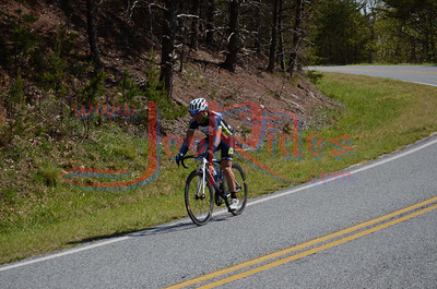 Mt _Cheaha_State_Park_Al_Cycling_9am-11am_4212013_013