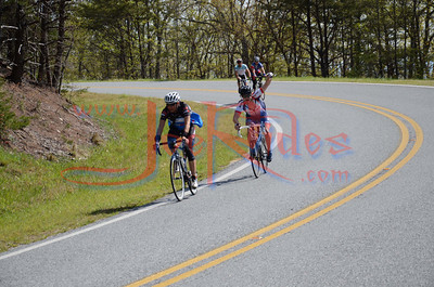 Mt _Cheaha_State_Park_Al_Cycling_9am-11am_4212013_022