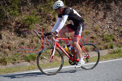 Mt _Cheaha_State_Park_Al_Cycling_9am-11am_4212013_018