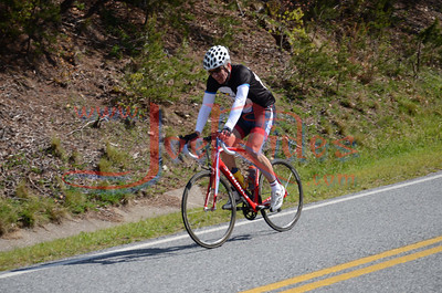 Mt _Cheaha_State_Park_Al_Cycling_9am-11am_4212013_017