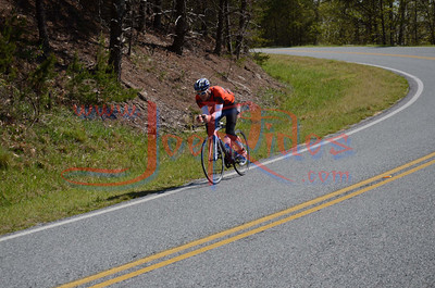 Mt _Cheaha_State_Park_Al_Cycling_9am-11am_4212013_011