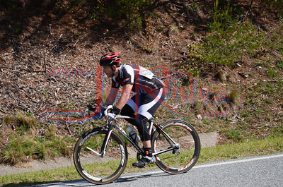 Mt _Cheaha_State_Park_Al_Cycling_9am-11am_4212013_008