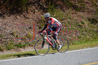 Mt _Cheaha_State_Park_Al_Cycling_9am-11am_4212013_003