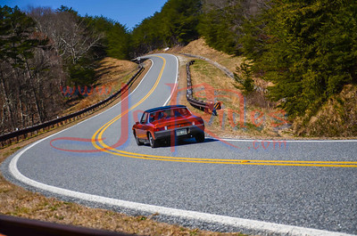 Mt _Cheaha_State_Park_Al_Cars_3162013_015