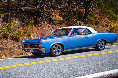 Mt _Cheaha_State_Park_Al_Cars_3162013_017