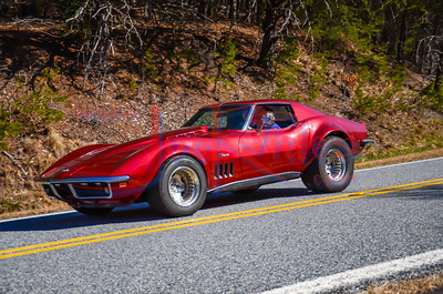 Mt _Cheaha_State_Park_Al_Cars_3162013_001