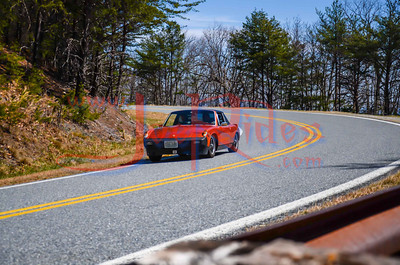 Mt _Cheaha_State_Park_Al_Cars_3162013_014