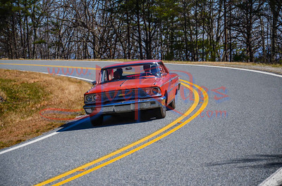 Mt _Cheaha_State_Park_Al_Cars_3162013_020