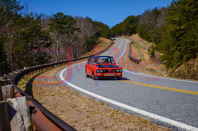 Mt _Cheaha_State_Park_Al_Cars_3162013_012