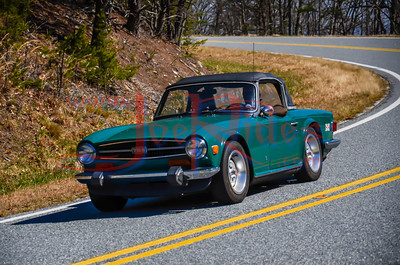 Mt _Cheaha_State_Park_Al_Cars_3162013_007