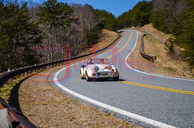 Mt _Cheaha_State_Park_Al_Cars_3162013_009