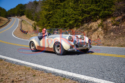 Mt _Cheaha_State_Park_Al_Cars_3162013_010