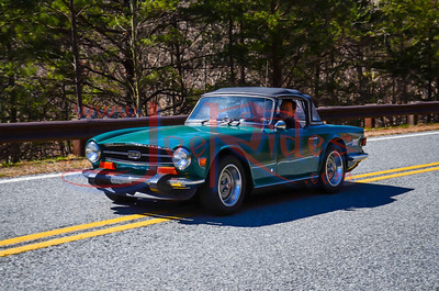 Mt _Cheaha_State_Park_Al_Cars_3162013_023