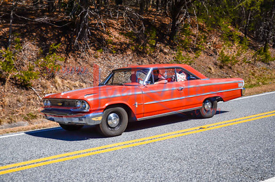 Mt _Cheaha_State_Park_Al_Cars_3162013_021