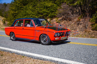 Mt _Cheaha_State_Park_Al_Cars_3162013_013
