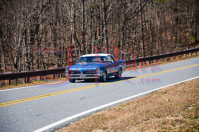 Mt _Cheaha_State_Park_Al_Cars_3162013_024