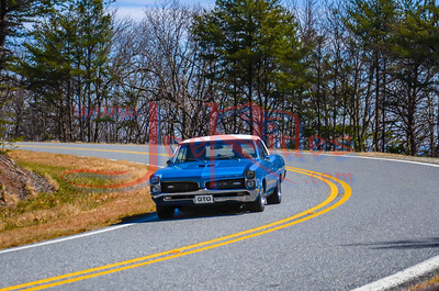 Mt _Cheaha_State_Park_Al_Cars_3162013_016