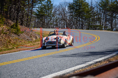 Mt _Cheaha_State_Park_Al_Cars_3162013_004