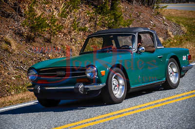 Mt _Cheaha_State_Park_Al_Cars_3162013_008