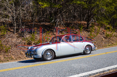 Mt _Cheaha_State_Park_Al_Cars_3162013_002