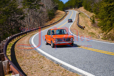 Mt _Cheaha_State_Park_Al_Cars_3162013_018