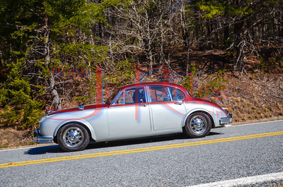 Mt _Cheaha_State_Park_Al_Cars_3162013_003