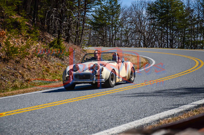 Mt _Cheaha_State_Park_Al_Cars_3162013_005