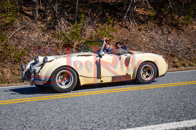 Mt _Cheaha_State_Park_Al_Cars_3162013_006