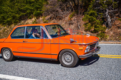 Mt _Cheaha_State_Park_Al_Cars_3162013_019