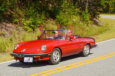 Mt_Cheaha_State_Park_AL_Cars_Sep 22, 2013_13-08_014
