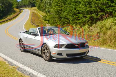 Mt_Cheaha_State_Park_AL_Cars_Sep 22, 2013_13-16_017