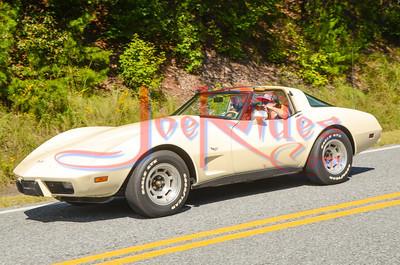 Mt_Cheaha_State_Park_AL_Cars_Sep 22, 2013_13-32_022