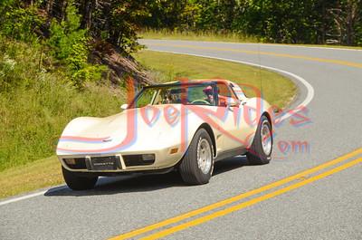 Mt_Cheaha_State_Park_AL_Cars_Sep 22, 2013_13-31_021