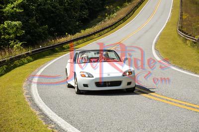 Mt_Cheaha_State_Park_AL_Cars_Sep 22, 2013_13-57_023